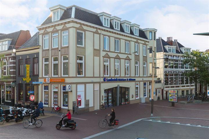 Westerkade 1 c