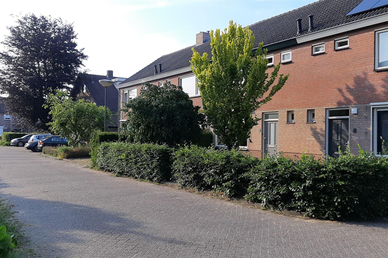 Bekijk foto 2 van Frisostraat 5