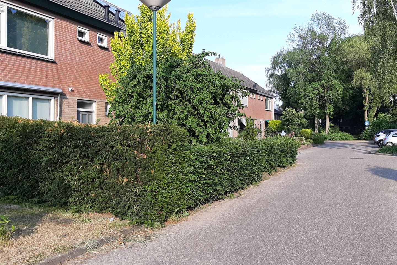 Bekijk foto 3 van Frisostraat 5
