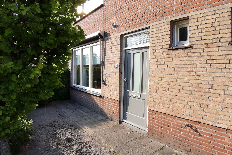 Bekijk foto 4 van Frisostraat 5