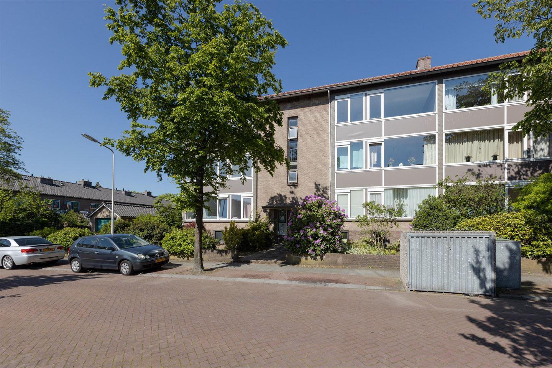 Bekijk foto 1 van Ten Boomstraat 11