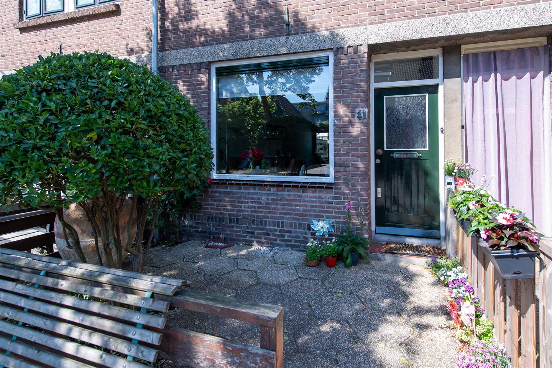 Bekijk foto 3 van Rozenstraat 41