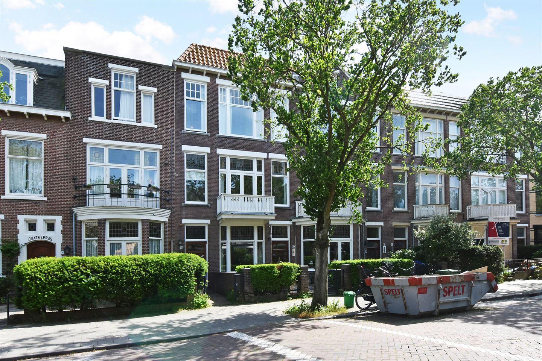 Bekijk foto 5 van Gentsestraat 159
