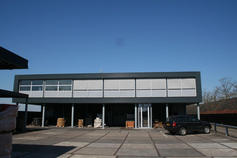 Bekijk foto 1 van Hekendorperweg 36 a