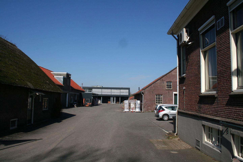 Bekijk foto 3 van Hekendorperweg 36 a