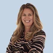 Wendy van den Brink - Assistent-makelaar