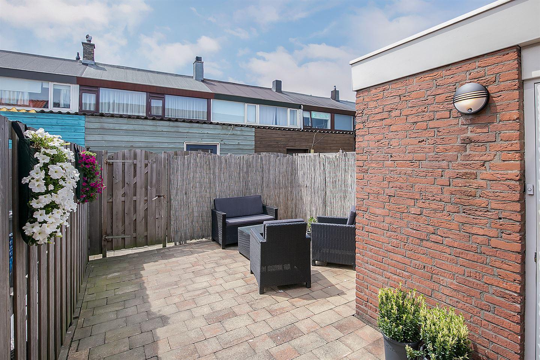 Bekijk foto 2 van Molenstraat 24