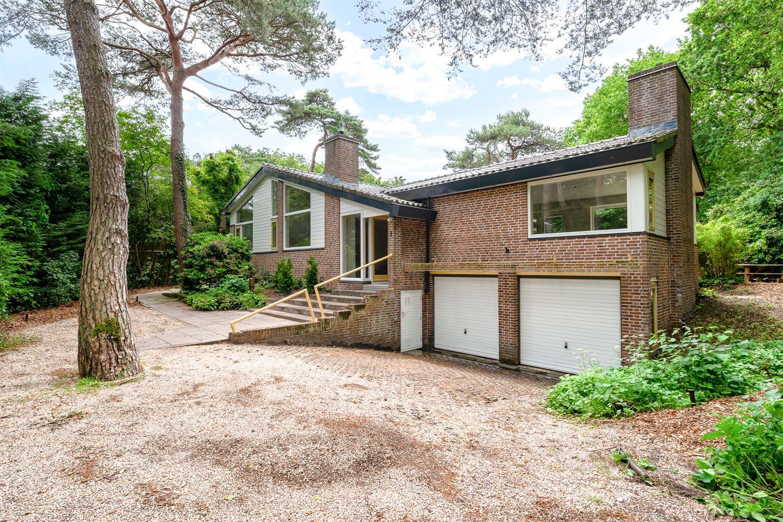 View photo 1 of Slotrampweg 1