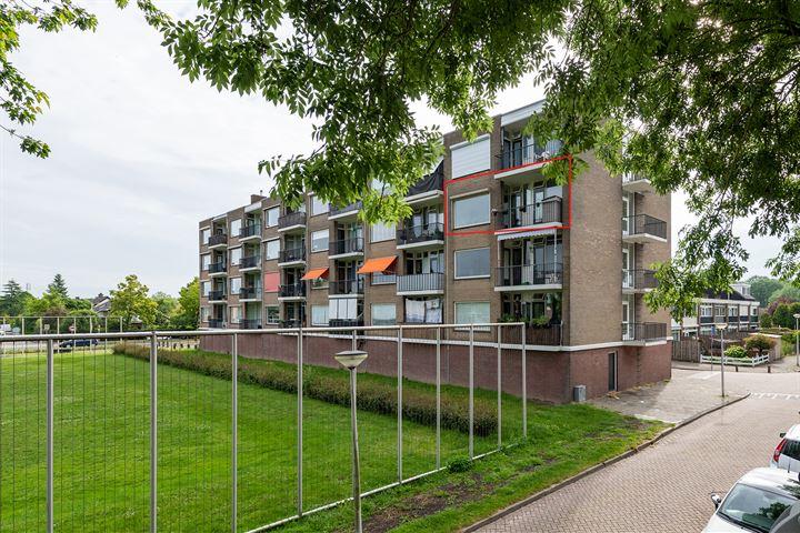 Oranjehof 75