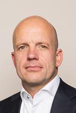 Leon van Leersum (Directeur)