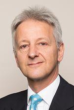 Paul Stotesbury (Directeur)