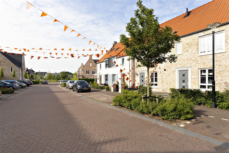 View photo 3 of Boterbloemdreef 7