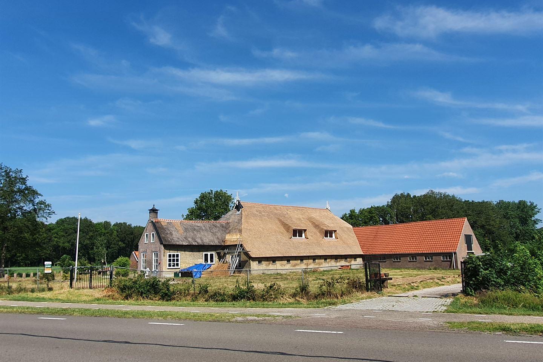 Bekijk foto 2 van Schoterlandseweg 113