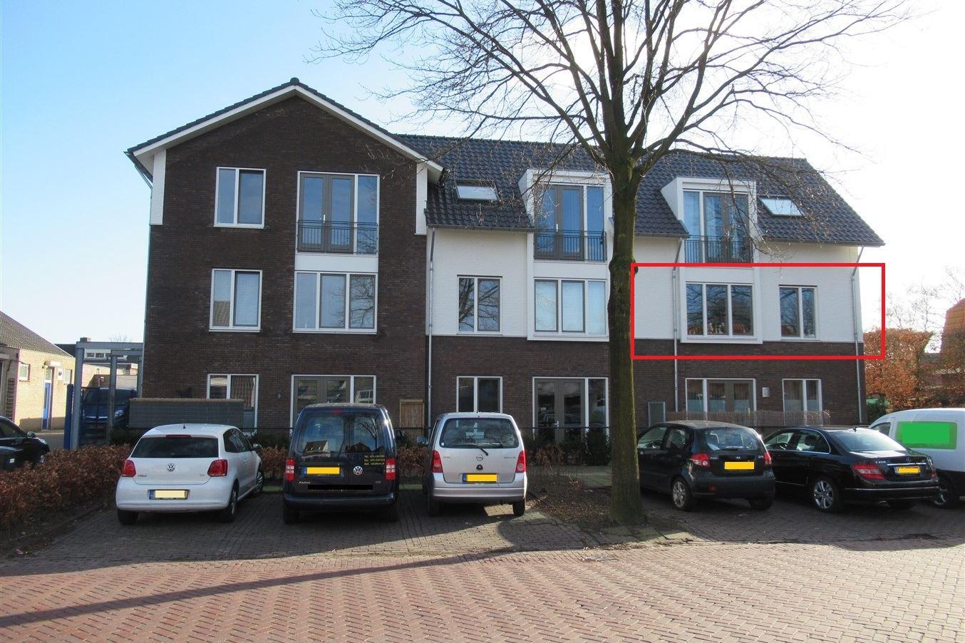 Bekijk foto 1 van Dorpstraat 48 -L