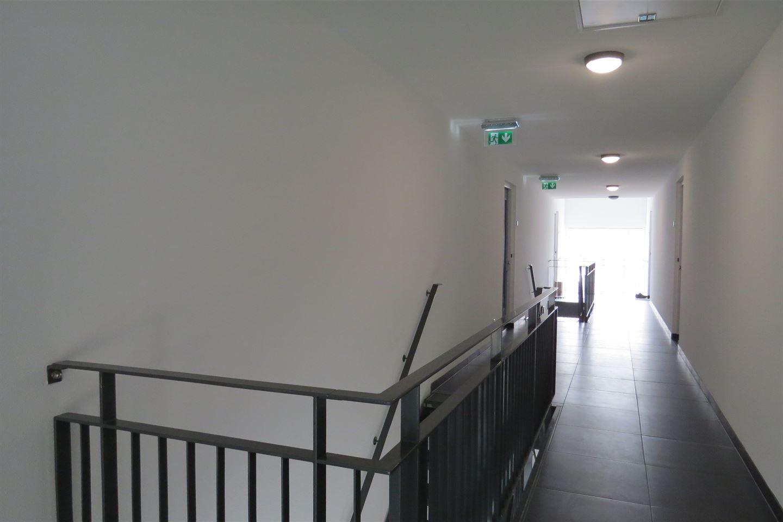 Bekijk foto 2 van Dorpstraat 48 -L