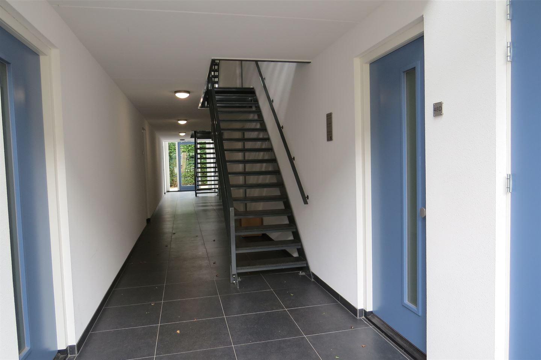 Bekijk foto 3 van Dorpstraat 48 -L