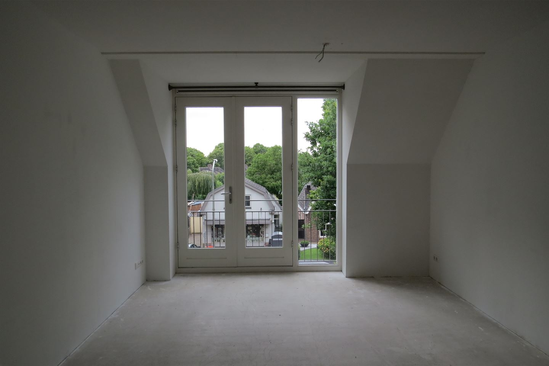 Bekijk foto 5 van Dorpstraat 48 -L