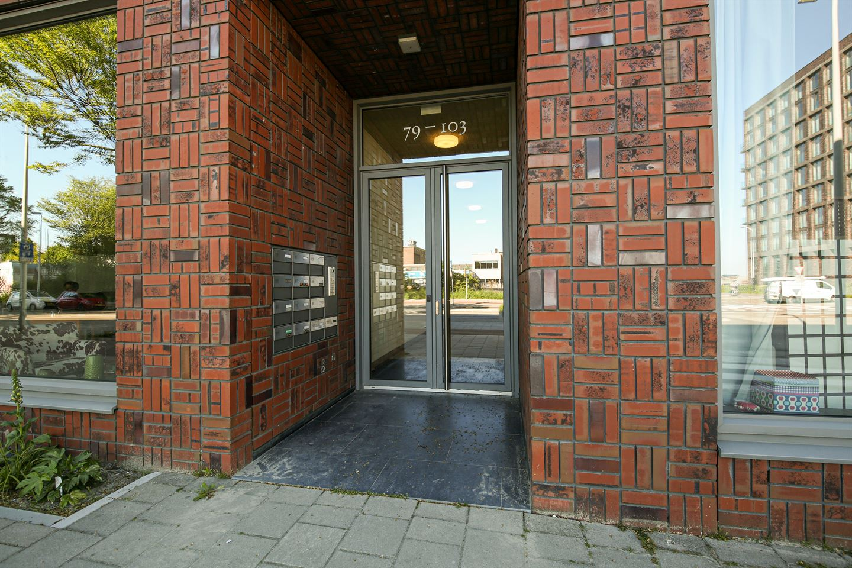 Bekijk foto 3 van Ridderspoorweg 97