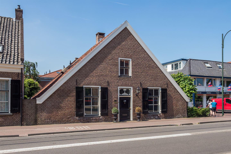 Bekijk foto 1 van Rijksstraatweg 129