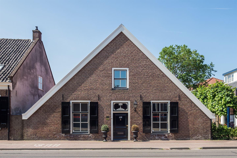 Bekijk foto 2 van Rijksstraatweg 129
