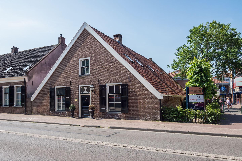 Bekijk foto 3 van Rijksstraatweg 129
