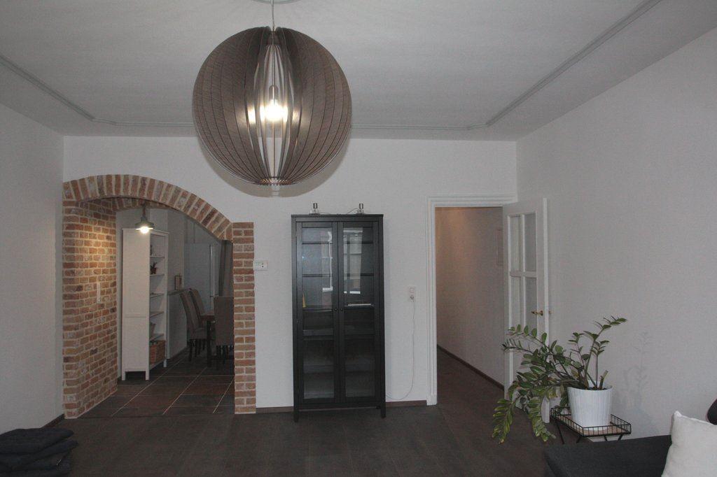 Bekijk foto 4 van Van Blankenburgstraat 21 B.
