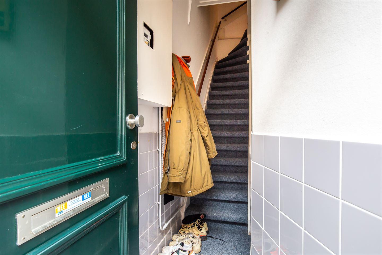 Bekijk foto 5 van Kalverstraat 6 bis