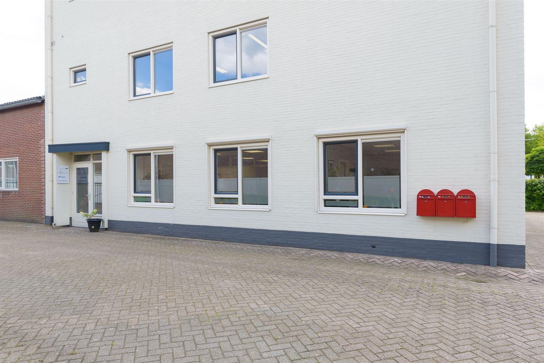 Bekijk foto 4 van Bosmanskamp 61-65