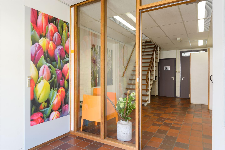 Bekijk foto 5 van Bosmanskamp 61-65