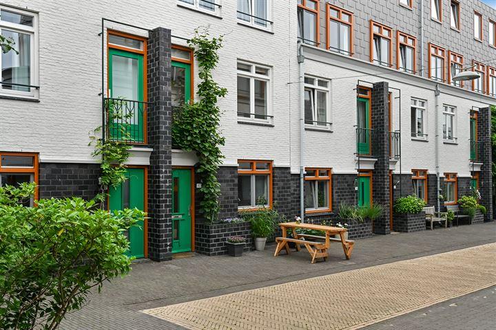 Cornelis Outshoornplaats 80