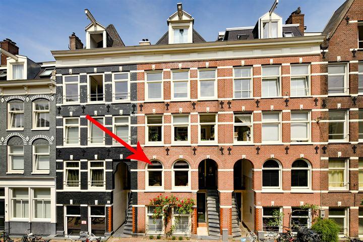 Govert Flinckstraat 119 1