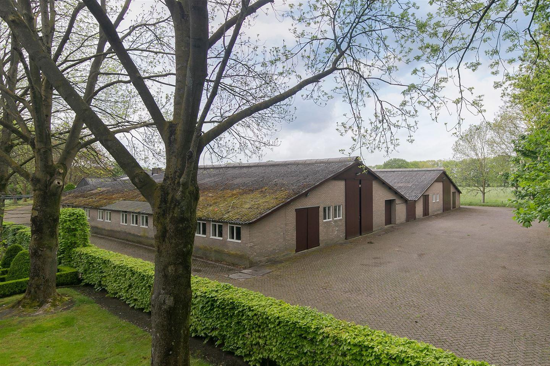 Bekijk foto 5 van Roestelbergseweg 4 *