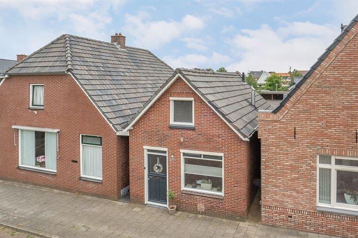 Van den Broekestraat 35