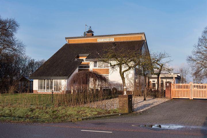 Giesbeeksestraat 15