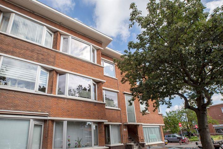 Vreeswijkstraat 679