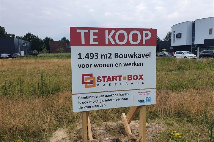 Waanderweg 186 A