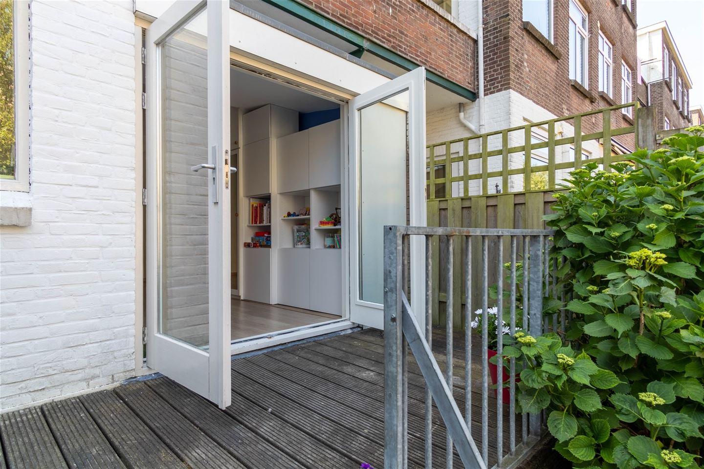 Bekijk foto 3 van van Naeltwijckstraat 35