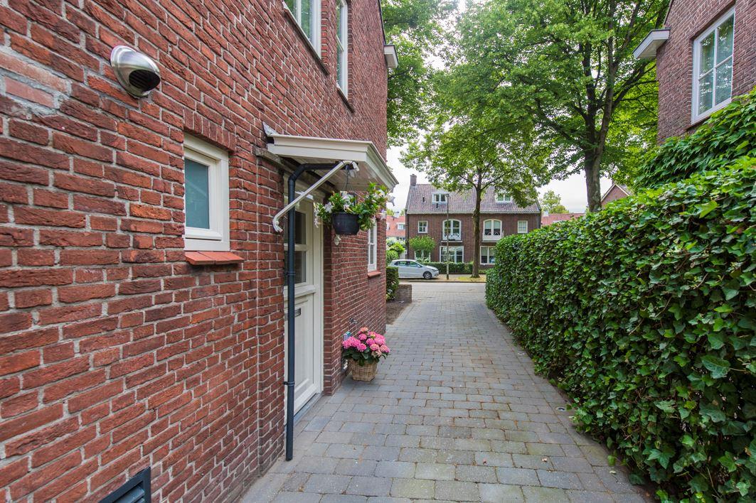 Bekijk foto 3 van Burgemeester Jansenstraat 19