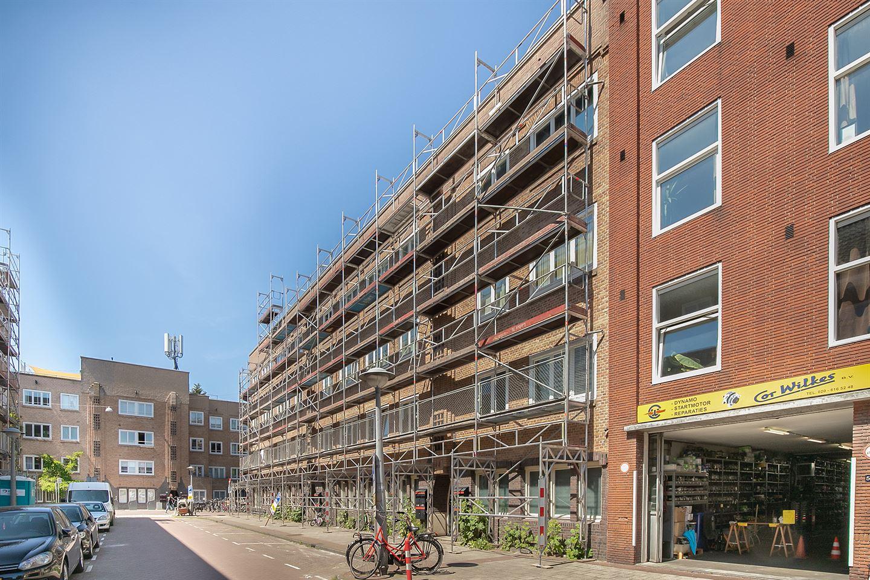 Bekijk foto 1 van Bloys van Treslongstraat 62 H