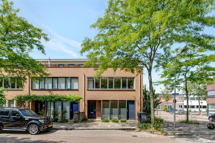 Fitterstraat 35