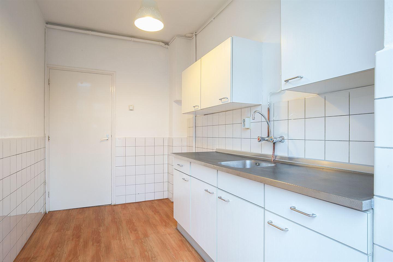 Bekijk foto 3 van Lierstraat 93