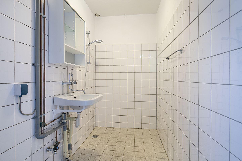 Bekijk foto 4 van Lierstraat 93