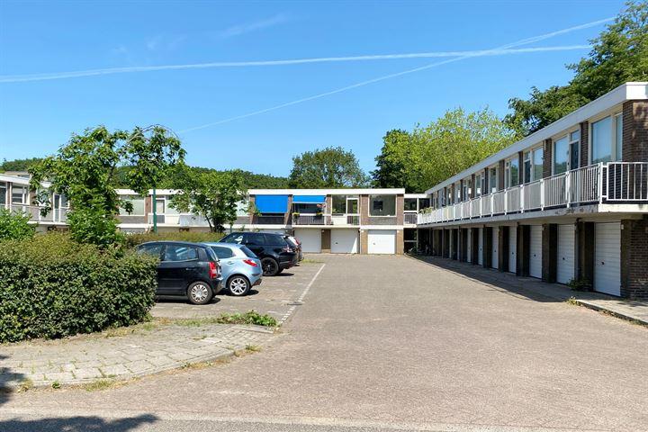 Steenbokplein 34
