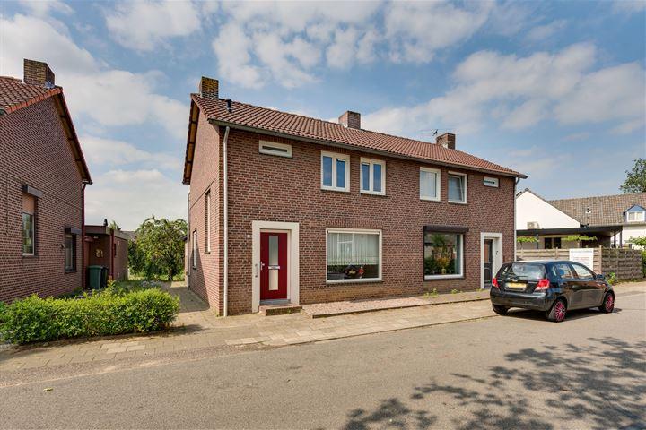 Pastoor Ceijssensstraat 10