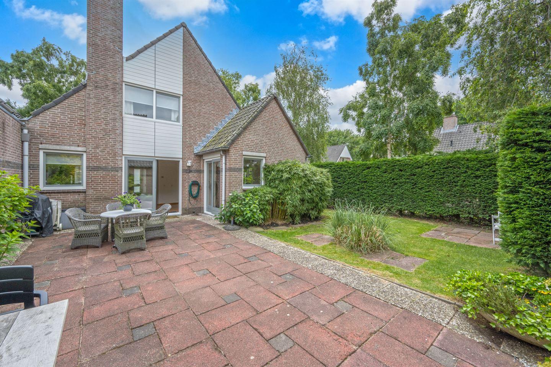 Bekijk foto 3 van Haya van Somerenstraat 5