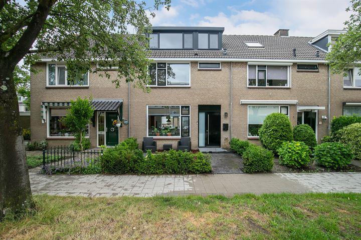Grebbestraat 13