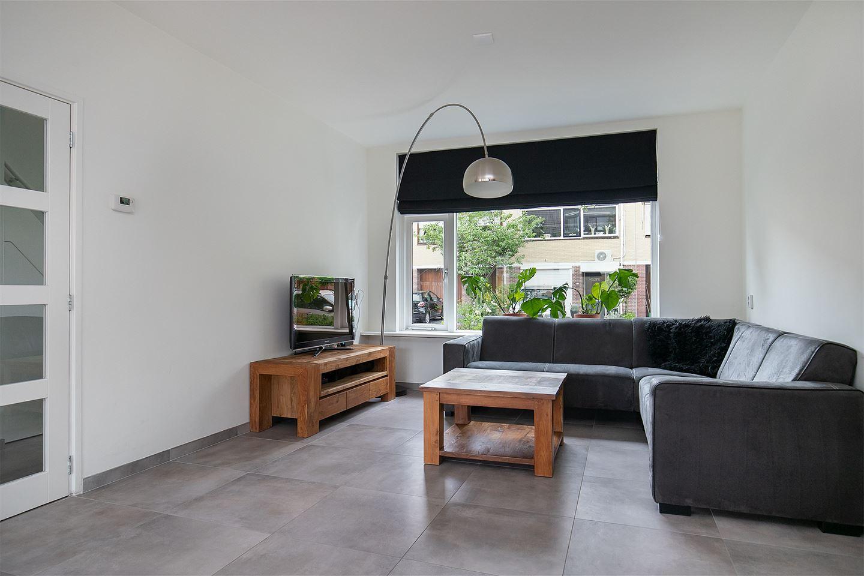 Bekijk foto 2 van Grebbestraat 13