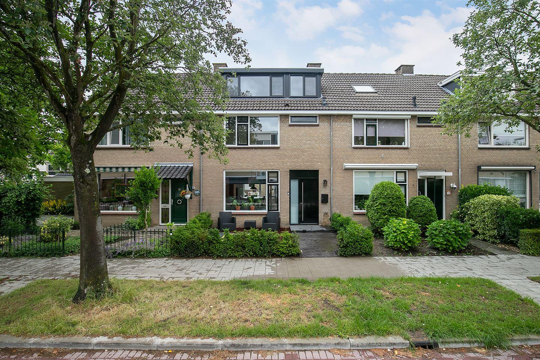 Bekijk foto 5 van Grebbestraat 13