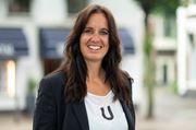 Charlotte Hermans - Vastgoedadviseur