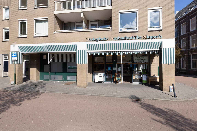 Bekijk foto 3 van Bussumerstraat 50